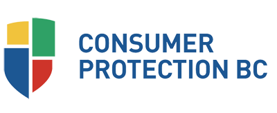 CPBC Logo