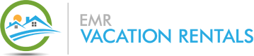 Yaletown Vacation Rentals - EMR Vacation Rentals Logo