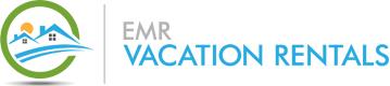 Yaletown Vacation Rentals - EMR Vacation Rentals Logo